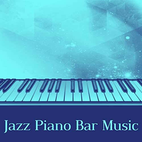 Relaxing Jazz Piano by Background Piano Music Ensemble on