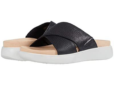 Romika Borneo 03 (Black) Women