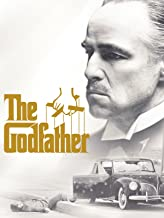 the godfather streaming ita