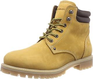 Jack & Jones Stoke Men's Men Boots