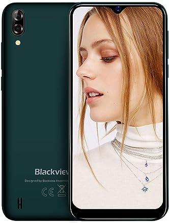 d45a8f9d19d Blackview A60 (2019) Smartphone Libres 15.7cm (6.1