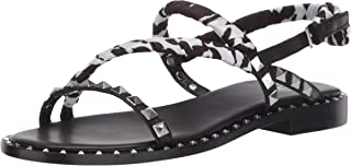 Ash Women's As-Pattaya Flat Sandal