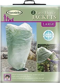 Best plant pot jackets Reviews