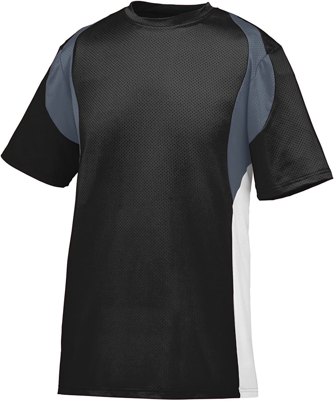 Augusta Sportswear Youth Quasar Jersey