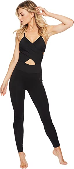 Free People Movement - Cosmic Jumpsuit