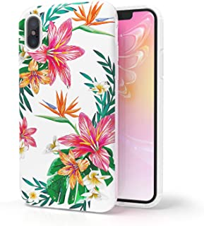 brand new 1c04a 21539 Amazon.com: iphone x loopy case