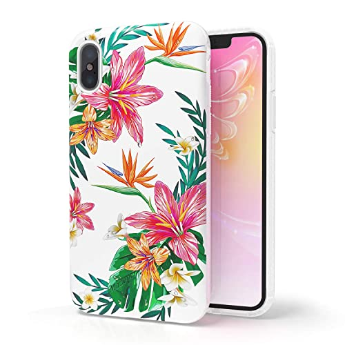 newest 7de59 16d34 iPhone Xs Loopy Cases: Amazon.com