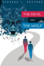 The Devil and the Wolf