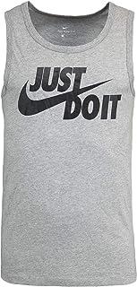 Nike Just Do it Tank