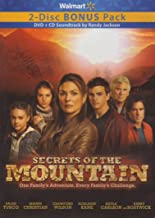 Best secrets of the mountain Reviews