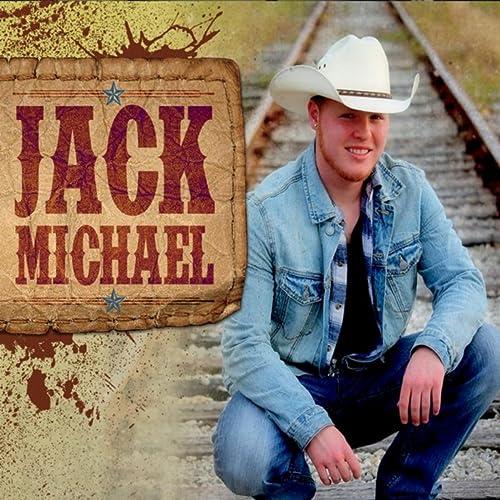 Country Way By Jack Michael On Amazon Music Amazoncom