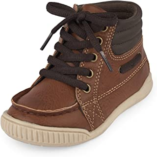 a166c582334da Amazon.com: Beige - Sneakers / Shoes: Clothing, Shoes & Jewelry