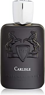 Parfums De Marly Carlisle Perfume for Unisex 125ml