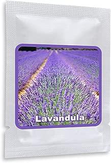 Lavanda 150 semillas - Lavandula angustifolia - planta de