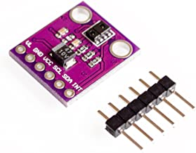 Leyal Non-Contact Detection of Proximity and Gesture and Posture RGB Sensor APDS-9930