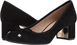 Tory Burch - Laila 50mm Pump