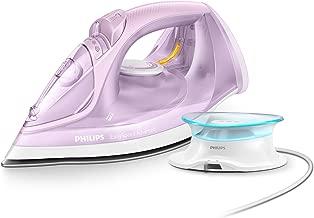 Philips EasySpeed Adv GC3675/30 - Plancha de Vapor sin Cable