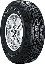 Firestone Destination LE2 Highway Terrain SUV Tire 245/60R18 105 H