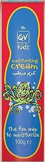 QV Kids Moisturising Cream, 100g