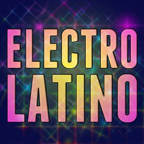 Latin house loops & samples superpack youtube.