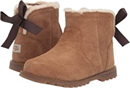 9342ae51032 Girls UGG Kids Boots + FREE SHIPPING | Shoes | Zappos.com