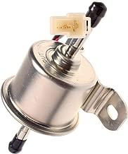 Weelparz Fuel Pump 12V 1G639-52031 Fit for Kubota Tractor GR2120 TG1860 BX1800 BX2230 B3350 BX1870