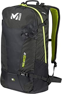 MILLET Prolighter 22 Zaino Casual, 45 cm, Liters
