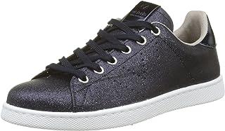 b13776812fde9 Amazon.fr   Victoria Marino   Chaussures et Sacs