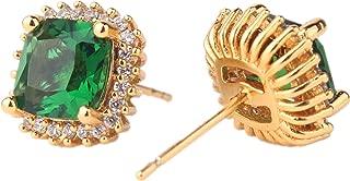 Best earrings ring model gold Reviews