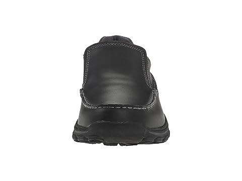 Relajada Ajuste Deslizante Skechers Más Valiente De Los Hombres En Los Zapatos Casuales lnDlgTrB7