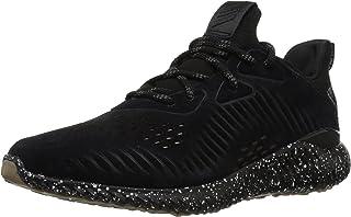 Men's Alphabounce LEA Running Shoe