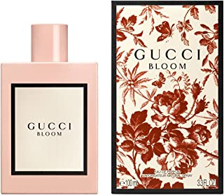 Best perfume gucci by gucci Reviews