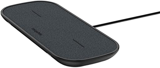 Best iphone mophie charging case Reviews