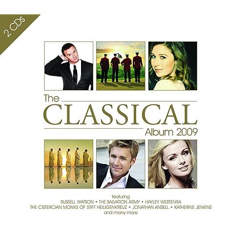 Shostakovich: The Second Waltz, Op  99a