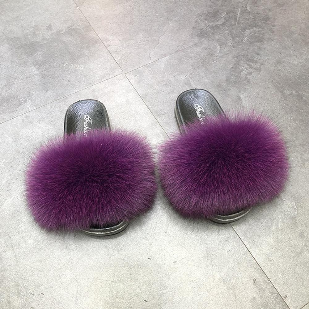 Kirin-1 Women Black Long-awaited Ranking TOP8 Flip Flops Size 7 Slippers Men's Large