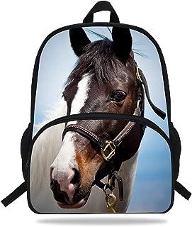 Best large horse prints for sale Reviews
