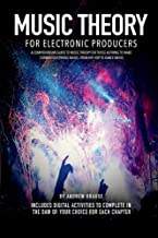 Music Theory for Electronic Producers