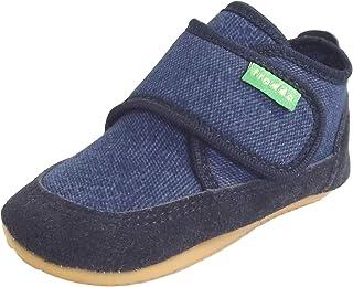 Froddo Prewalkers G117, Chaussures Premiers Pas bébé