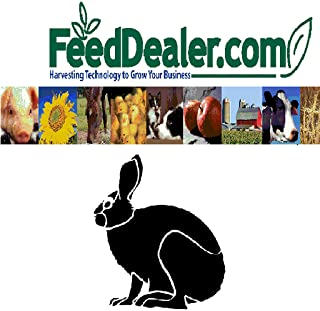 Rabbit Breeding Tracking Tool