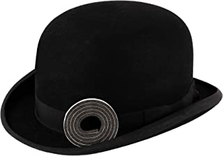 Best foam inserts for hats Reviews