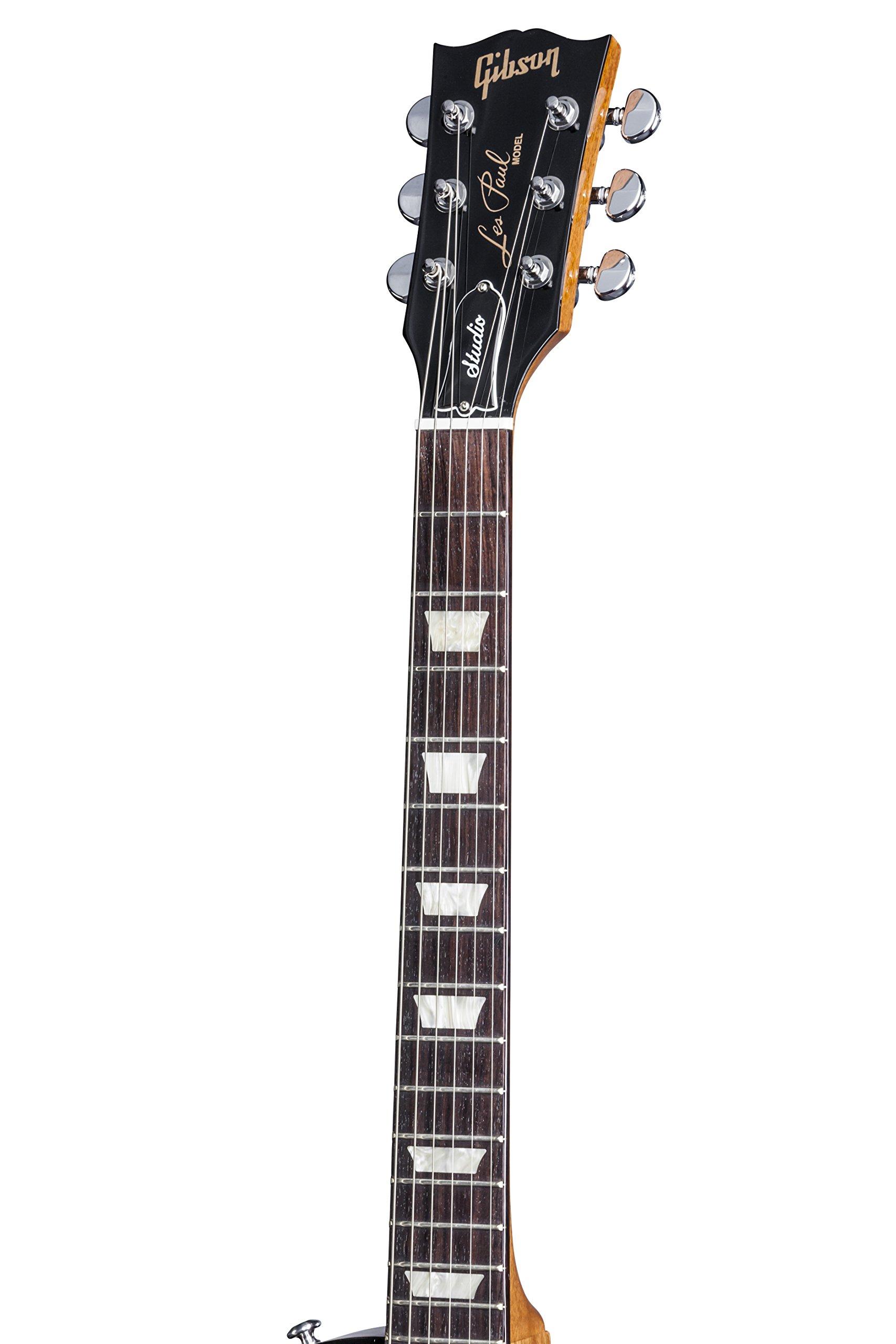 Gibson USA 2017 Les Paul Studio - Guitarra eléctrica, Vintage ...