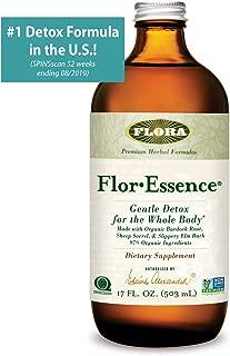 flor essence forum