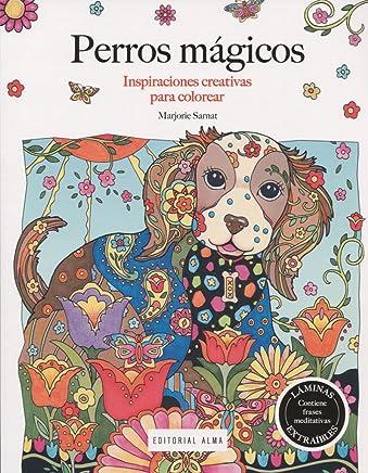 Perros mágicos