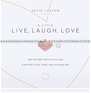 Best live laugh love jewelry Reviews