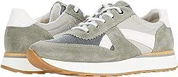 Brier Sneaker