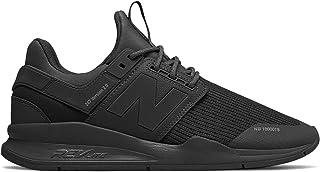 New Balance 247 Sneaker For Men