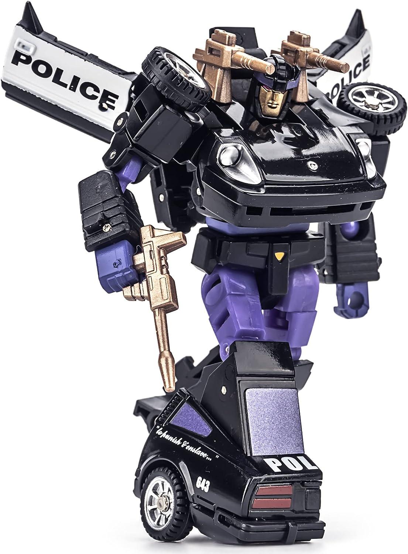 ZQSM Transformers Trust Toys Lensple Directly managed store New Age NA H5B Roadb H-5B Alonzo