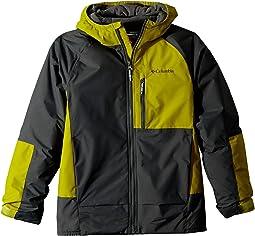 Snow Problem™ Jacket (Little Kids/Big Kids)
