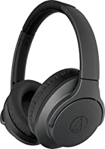 audio technica ath m40x price