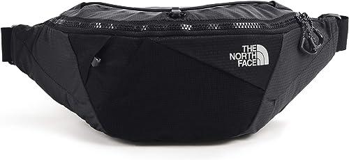 The North Face Unisex Bum Bag Lumbnical S